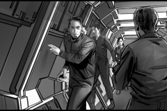 Jonathan_Gesinski_The_Cloverfield_Paradox-Mina-wall_storyboards_0007