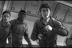 Jonathan_Gesinski_The_Cloverfield_Paradox-Mina-wall_storyboards_0008