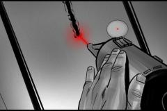 Jonathan_Gesinski_The_Cloverfield_Paradox-Mina-wall_storyboards_0009