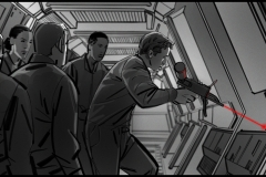 Jonathan_Gesinski_The_Cloverfield_Paradox-Mina-wall_storyboards_0010