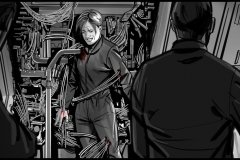 Jonathan_Gesinski_The_Cloverfield_Paradox-Mina-wall_storyboards_0012