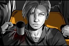 Jonathan_Gesinski_The_Cloverfield_Paradox-Mina-wall_storyboards_0018