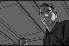 Jonathan_Gesinski_The_Cloverfield_Paradox-Mina-wall_storyboards_0021