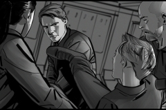 Jonathan_Gesinski_The_Cloverfield_Paradox-Mina-wall_storyboards_0022