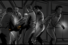 Jonathan_Gesinski_The_Cloverfield_Paradox-Mina-wall_storyboards_0023