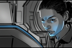Jonathan_Gesinski_The_Cloverfield_Paradox-Wakefield_storyboards_0001