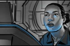 Jonathan_Gesinski_The_Cloverfield_Paradox-Wakefield_storyboards_0004