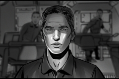Jonathan_Gesinski_The_Cloverfield_Paradox-Wakefield_storyboards_0005