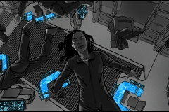 Jonathan_Gesinski_The_Cloverfield_Paradox-Wakefield_storyboards_0012