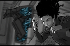 Jonathan_Gesinski_The_Cloverfield_Paradox-Wakefield_storyboards_0016