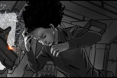 Jonathan_Gesinski_The_Cloverfield_Paradox-Wakefield_storyboards_0017