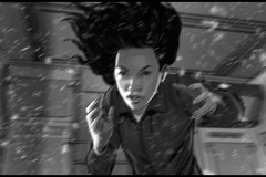 Jonathan_Gesinski_The_Cloverfield_Paradox-Wakefield_storyboards_0019