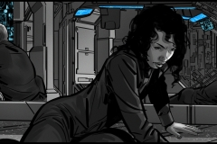 Jonathan_Gesinski_The_Cloverfield_Paradox-Wakefield_storyboards_0024