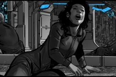 Jonathan_Gesinski_The_Cloverfield_Paradox-Wakefield_storyboards_0025