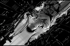 Jonathan_Gesinski_The_Cloverfield_Paradox-opening_storyboards_0003