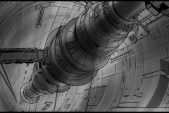 Jonathan_Gesinski_The_Cloverfield_Paradox-opening_storyboards_0005