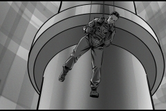 Jonathan_Gesinski_The_Cloverfield_Paradox-opening_storyboards_0007