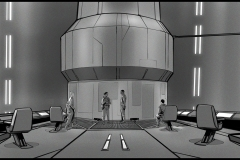 Jonathan_Gesinski_The_Cloverfield_Paradox-opening_storyboards_0009
