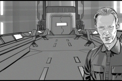 Jonathan_Gesinski_The_Cloverfield_Paradox-opening_storyboards_0011