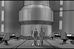Jonathan_Gesinski_The_Cloverfield_Paradox-opening_storyboards_0013