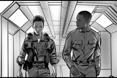 Jonathan_Gesinski_The_Cloverfield_Paradox-opening_storyboards_0014