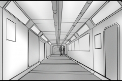 Jonathan_Gesinski_The_Cloverfield_Paradox-opening_storyboards_0015