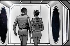 Jonathan_Gesinski_The_Cloverfield_Paradox-opening_storyboards_0016