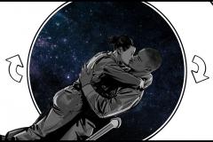 Jonathan_Gesinski_The_Cloverfield_Paradox-opening_storyboards_0020