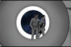Jonathan_Gesinski_The_Cloverfield_Paradox-opening_storyboards_0023