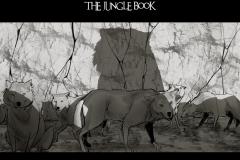 Jonathan_Gesinski_The-Jungle-Book_Akela_dies_Storyboards_0002