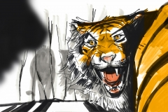 Jonathan_Gesinski_The-Jungle-Book_Akela_dies_Storyboards_0004