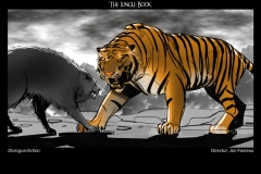 Jonathan_Gesinski_The-Jungle-Book_Akela_dies_Storyboards_0006
