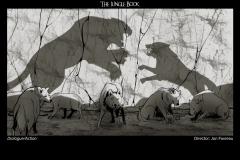Jonathan_Gesinski_The-Jungle-Book_Akela_dies_Storyboards_0007
