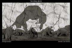Jonathan_Gesinski_The-Jungle-Book_Akela_dies_Storyboards_0008