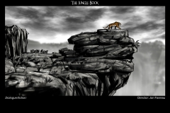 Jonathan_Gesinski_The-Jungle-Book_Akela_dies_Storyboards_0010