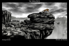Jonathan_Gesinski_The-Jungle-Book_Akela_dies_Storyboards_0011