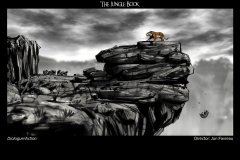 Jonathan_Gesinski_The-Jungle-Book_Akela_dies_Storyboards_0012