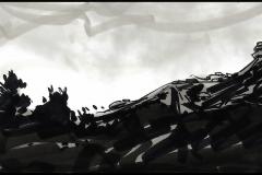 Jonathan_Gesinski_The-Jungle-Book_Mowgli-leaves_Storyboards_0001