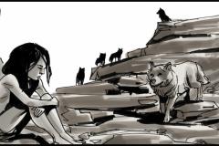 Jonathan_Gesinski_The-Jungle-Book_Mowgli-leaves_Storyboards_0002