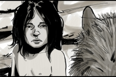 Jonathan_Gesinski_The-Jungle-Book_Mowgli-leaves_Storyboards_0003