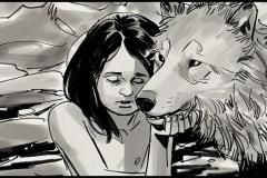 Jonathan_Gesinski_The-Jungle-Book_Mowgli-leaves_Storyboards_0004