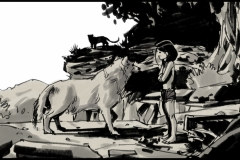 Jonathan_Gesinski_The-Jungle-Book_Mowgli-leaves_Storyboards_0005
