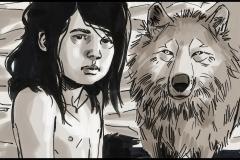 Jonathan_Gesinski_The-Jungle-Book_Mowgli-leaves_Storyboards_0007