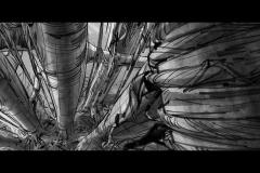 Jonathan_Gesinski_The-Jungle-Book_Mowgli-run_Storyboards_0003