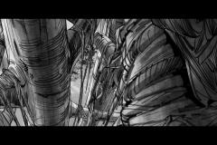 Jonathan_Gesinski_The-Jungle-Book_Mowgli-run_Storyboards_0004