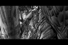 Jonathan_Gesinski_The-Jungle-Book_Mowgli-run_Storyboards_0005