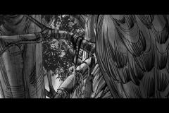 Jonathan_Gesinski_The-Jungle-Book_Mowgli-run_Storyboards_0006