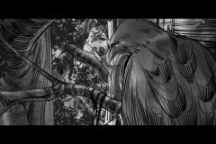 Jonathan_Gesinski_The-Jungle-Book_Mowgli-run_Storyboards_0007