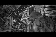 Jonathan_Gesinski_The-Jungle-Book_Mowgli-run_Storyboards_0008