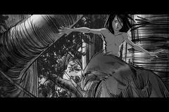 Jonathan_Gesinski_The-Jungle-Book_Mowgli-run_Storyboards_0009